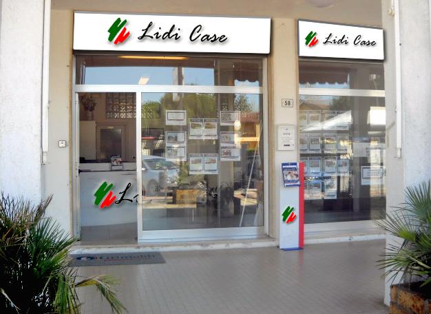ufficio-lidicase